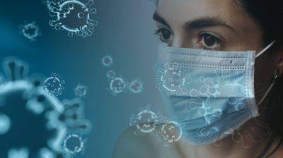Según la OIT, el coronavirus hará crecer el desempleo juvenil en América Latina