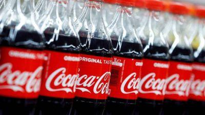¿Y si Google y Coca Cola sobreviven al virus?