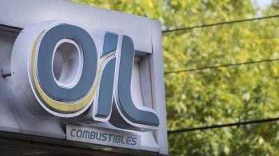 Allanan a funcionario de AFIP que confesó la existencia de un grupo de tareas en el caso Oil Combustibles