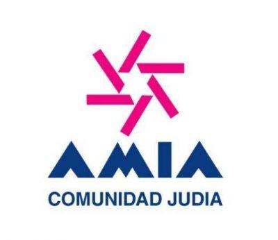 Se suspendieron las elecciones en AMIA, en línea con las medidas preventivas adoptadas en el país