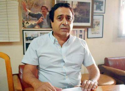 """Trujillo: """"La cuarentena debe ser para todos los trabajadores, si no muchos podrían perder la vida"""""""