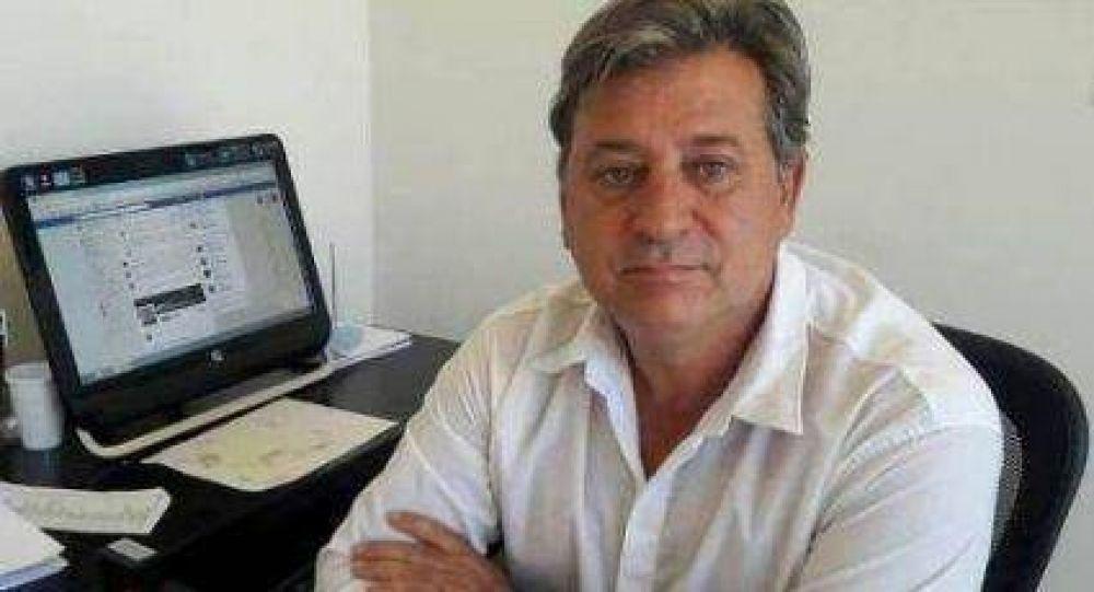 Malestar de Empleados de Comercio con Toledo porque no quiere pagar las licencias preventivas