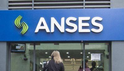 Las oficinas de ANSES permanecerán cerradas hasta nuevo aviso