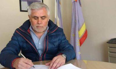 Marcelo Santillán reafirmó las medidas para desalentar la circulación de personas