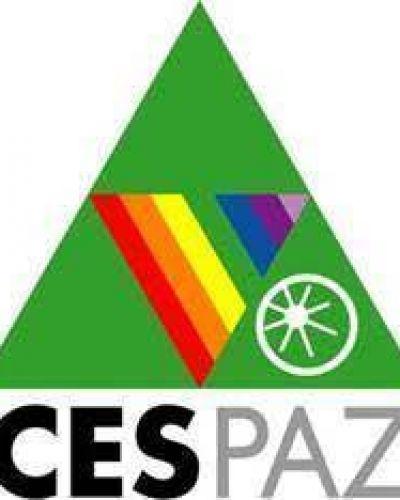 CESPAZ activa un Protocolo para sus servicios