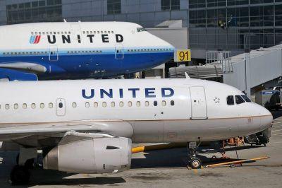 Operativo repatriación: el Gobierno busca acuerdos con otras aerolíneas para traer a los argentinos varados