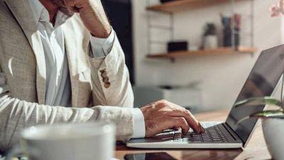 ¿El teletrabajo es una bomba de tiempo jurídica?: qué riesgos ocultos tiene para las empresas