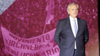 100 días de Alberto Fernández: las medidas para