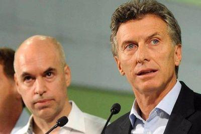 La crisis por la pandemia corre a Macri del liderazgo opositor y reordena a Cambiemos