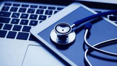 Coronavirus: Cam Doctor, el servicio de medicina online de Medifé, duplicó su promedio de consultas