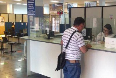 Samsa aplica protocolo especial para atención personal al cliente