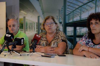 La situación epidemiológica en General Pueyrredón: 6 casos sospechosos