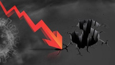 Las empresas se preparan para la mega recesión y creen que las medidas de Alberto no alcanzan