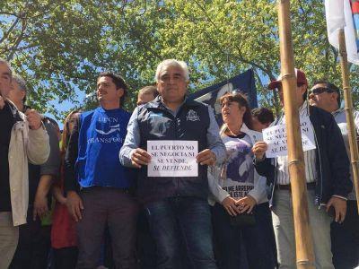 Coronavirus: Los sindicatos piden sostener el empleo e implementan medidas solidarias