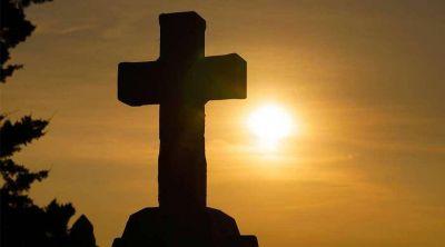 Piden ayuda para publicar informe sobre ataques contra libertad religiosa