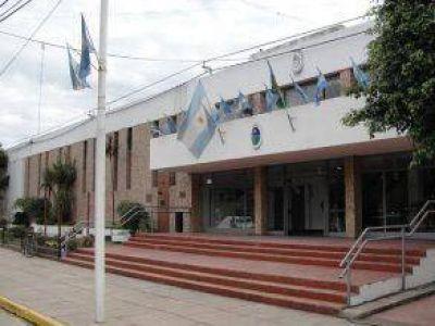 El Municipio informa las nuevas medidas en base al aislamiento social obligatorio