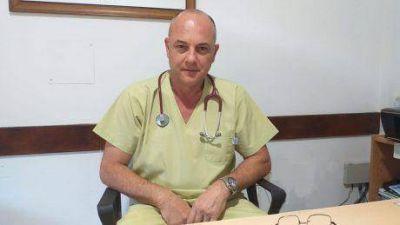 Una paciente de General Villegas se descartó que esté afectada por el Coronavirus, pero si padece de Gripe «A»