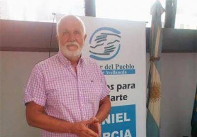 El Defensor del Pueblo de Avellaneda atenderá a los vecinos por whatsapp