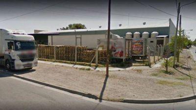 Trabajadores de Pepsico exigen ser incluidos en la cuarentena
