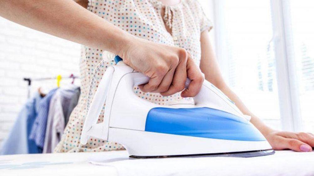 Aumento servicio doméstico 2020: cómo quedan los sueldos
