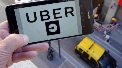 La Justicia le reiteró al gobierno porteño la ilegalidad de Uber