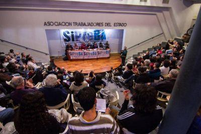 SIPREBA: La junta electoral continuará atendiendo de manera remota en la recepción de listas