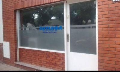SUTIAGA Bahía Blanca intensifica los controles en las empresas de la Rama