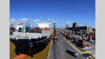 Coronavirus: una interpretación normativa puede paralizar el comercio exterior argentino