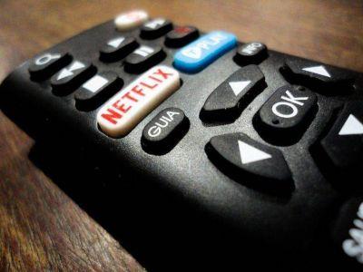 Servicios de streaming: los grandes ganadores del aislamiento