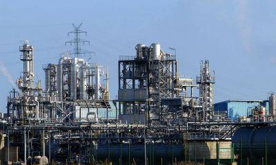 Químicos salen a controlar a las empresas y piden garantías para la salud de sus empleados