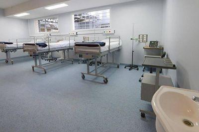 """CICOP advierte que el sistema de salud """"no está preparado para responder adecuadamente"""" ante avance de COVID-19"""