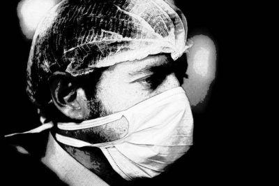 El gran dilema de Kicillof: Coronavirus, cuarentena y una economía en crisis