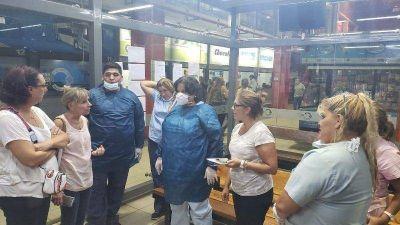Confirman 139 casos de dengue en Catamarca y 2 sospechosos por coronavirus
