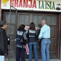 La cuarentena los pone vivos: Sáenz anunció que clausurarán comercios que abusen de los precios