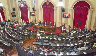 La Asamblea Legislativa podría hacerse de manera virtual