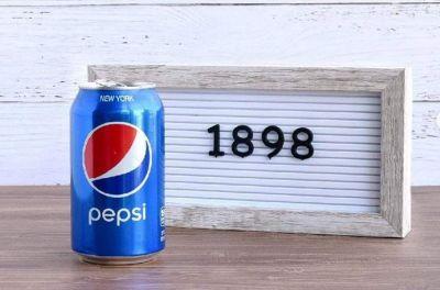 PepsiCo anuncia nuevo presidente para Bebidas en Latinoamérica