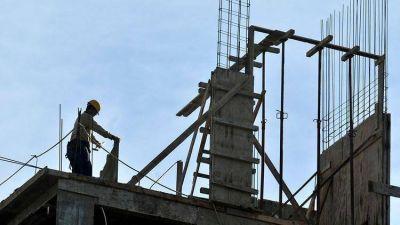 Más medidas económicas en medio de cuarentena total: monotributistas, trabajadores informales y servicios