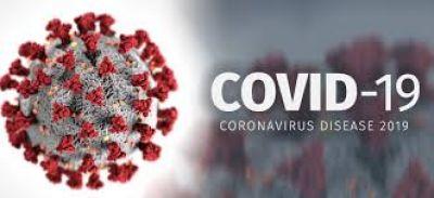 Posible muerte por coronavirus en Merlo Norte