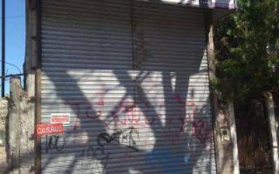 Coronavirus: Municipio de Esteban Echeverría clausuró comercios por no cumplir la cuarentena