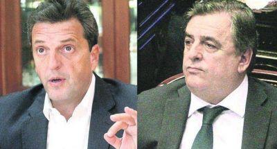 Coronavirus: oposición pidió celeridad en medidas y gira lupa hacia la falta de información