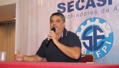 Gremio de Anses le transferirá 3 mil pesos a sus afiliados para fortalecer ingresos en el aislamimento