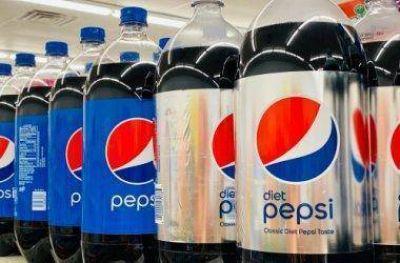 PepsiCo dona 200.000 dólares a Cruz Roja Española para luchar contra el COVID-19