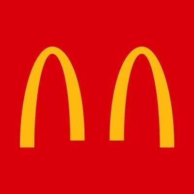 McDonald's, Burger King, Coca-Cola y Audi cambian su