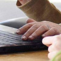 Afiliados del PAMI podrán solicitar recetas digitales