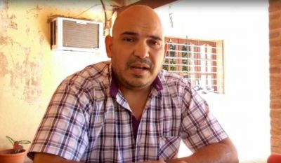 Intendente de Makallé sancionó a su hijo por no cumplir la cuarentena