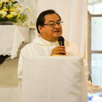 Un sacerdote de Resistencia tiene coronavirus: se habría contagiado en un retiro donde participaron 40 personas