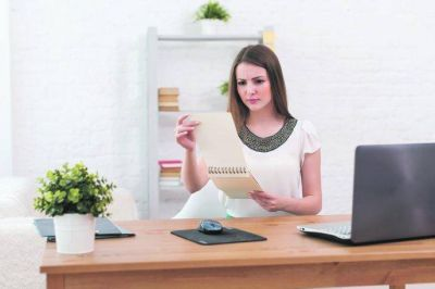 Teletrabajo y ansiedad: el efecto cuarentena