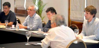 """Región Metropolitana Norte: """"Estamos juntos contra el COVID-19"""""""