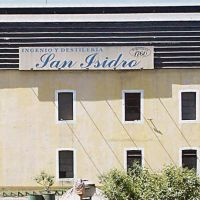Denuncian que el ingenio San Isidro obliga a concurrir a sus obreros aunque no tiene producción