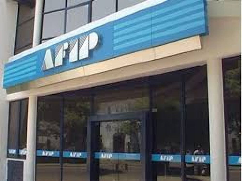 Efecto virus: nombran a directores de Afip en Córdoba y Rio Cuarto